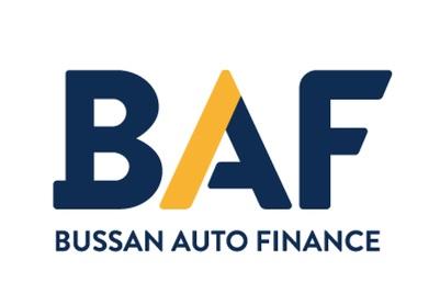 Pinjaman Tunai Bussan Auto Finance