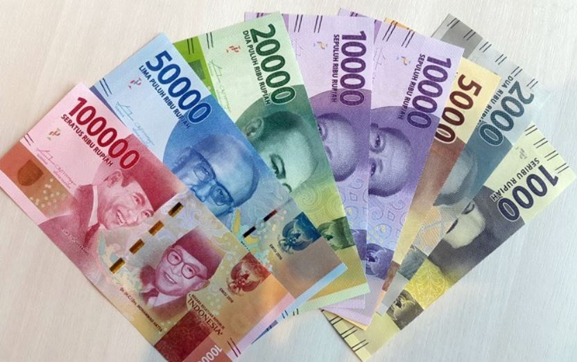 Jenis Pinjaman Uang Online