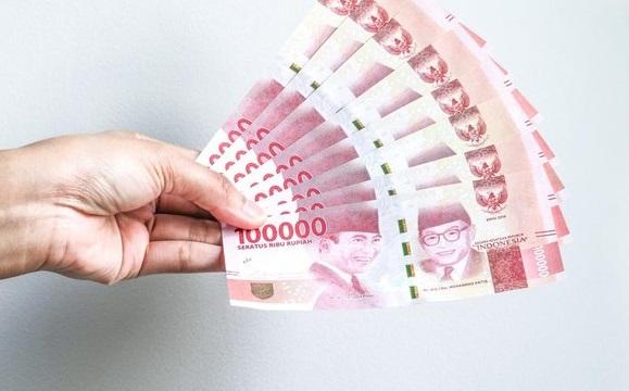 Pinjaman Dana Mudah Dengan Adira Finance
