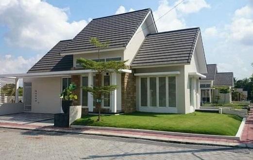 Pinjaman Jaminan Sertifikat Tanah di Radana Finance