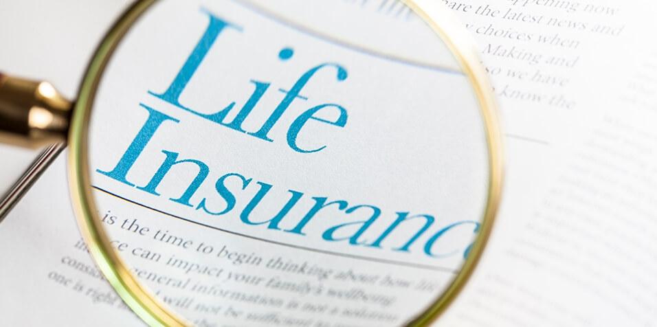 Jasa Asuransi Terpercaya