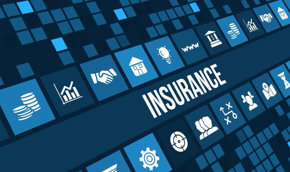 Mengapa Asuransi Penting