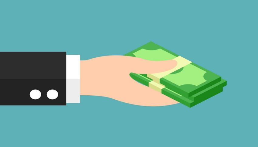 cara meminjam uang secara online