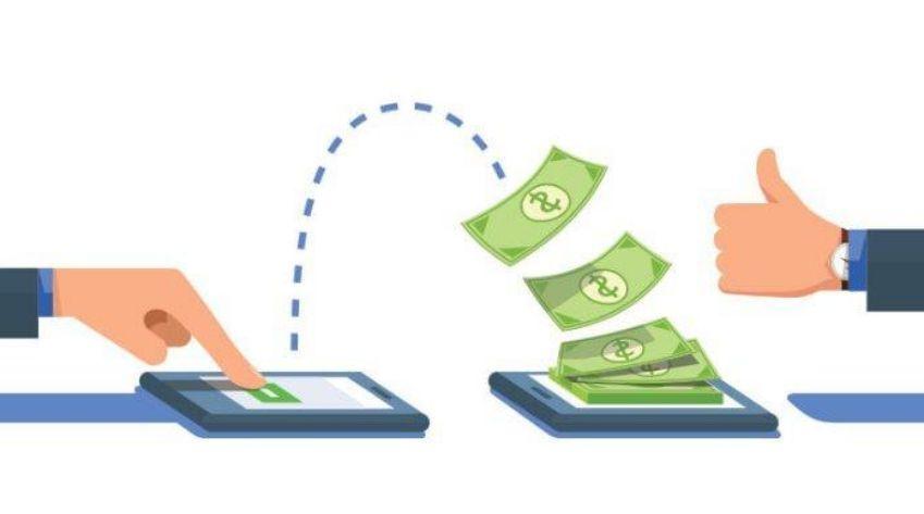 meminjam uang online aman