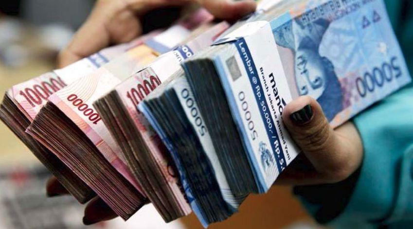 program kredit usaha rakyat