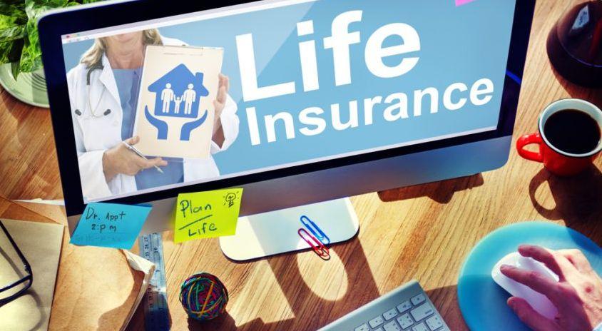Situs Beli Asuransi Online