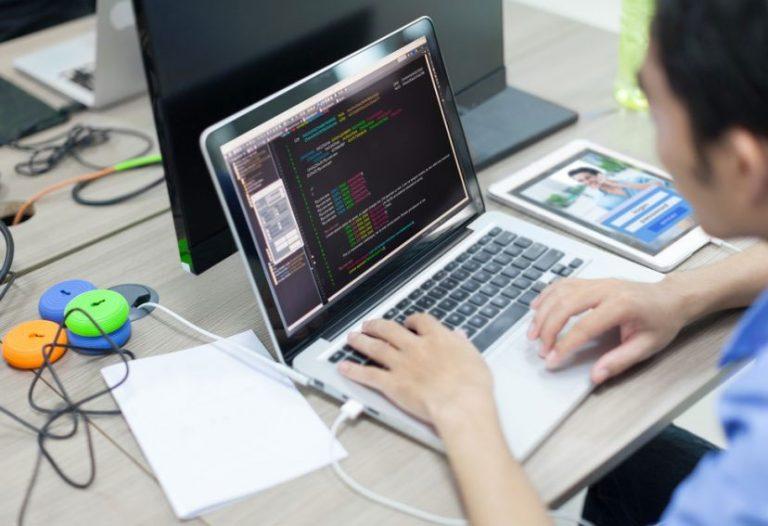 Bisnis Online Tanpa Modal Cocok Untuk Pemula - Pinjaman ...