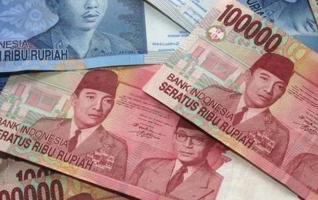 Website Pinjaman Uang Online