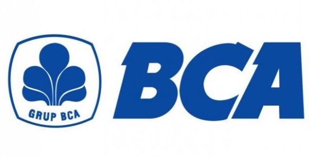 Cara Pinjam Uang Di Bank BCA Untuk Mahasiswa