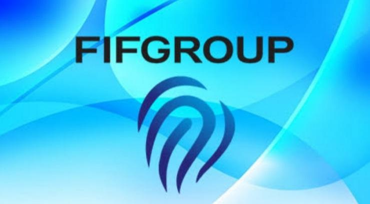 Pinjaman Jaminan BPKB Motor FIF Finance