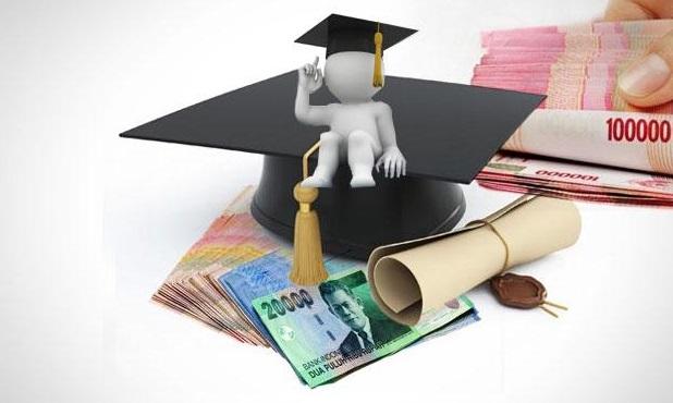 Pinjaman Online Untuk Pelajar Dan Mahasiswa
