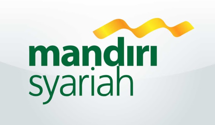 Suku Bunga Pinjaman Bank Syariah Mandiri