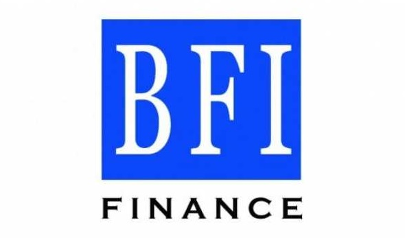 Syarat Pengajuan Pinjaman Di BFI Finance