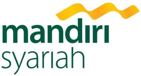 Syarat Pinjaman Bank Syariah Mandiri