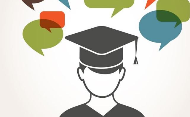 Syarat Pinjaman Online Mahasiswa