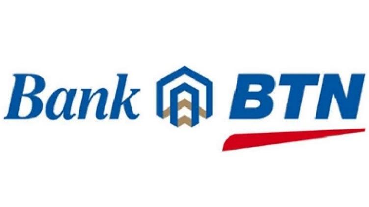 Syarat Pinjaman Renovasi Rumah BTN