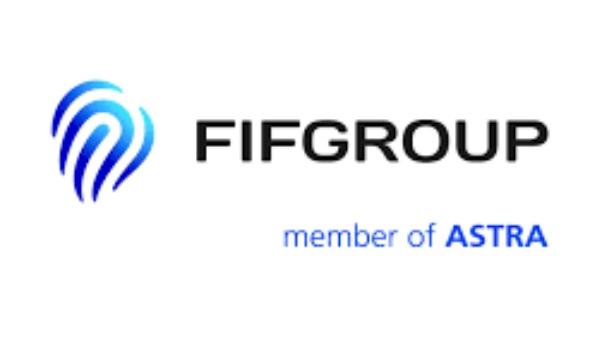 Gadai BPKB Motor Di FIF Group