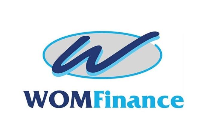 Syarat Gadai BPKB Motor WOM Finance