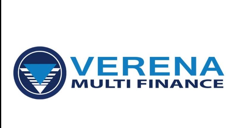 Verena Multi Finance